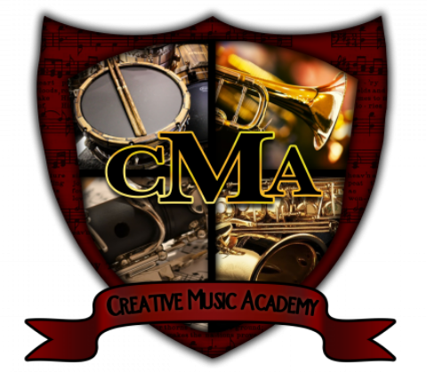 Creative Music Academy,Inc